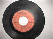 Jovca Simic -Diskografija Z_Jovica_Simic_1972x_ndk_5139_ploca_b