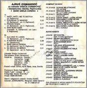Ajrus Osmanovic - Diskografija Qajras_zads