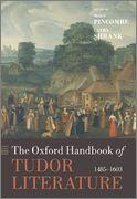 Livros em inglês sobre a Dinastia Tudor para Download LITERATURE