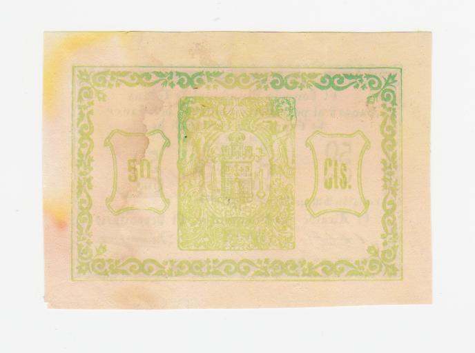 50 Céntimos Totana, 1937  ¿falso? Totana_50_centimos_001