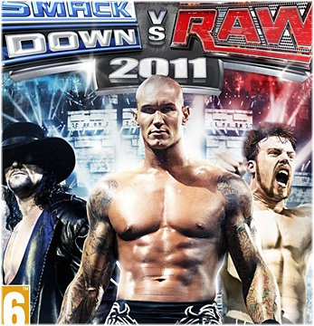 SmackDown Vs Raw 2011 PC Game Setup Rar Password.rar 4698415c4087ea1e12c1532f0395e4fa