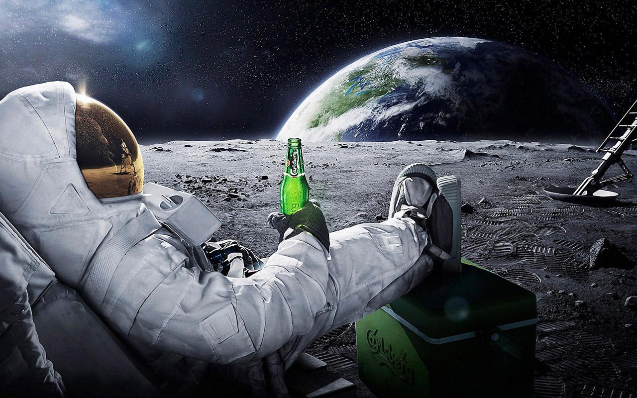 Die Erde, in der wir leben und der Raum, der die Welt ist - Seite 24 Flasche_bier