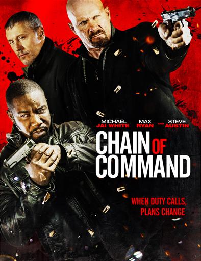 Michael Jai White - Página 2 Chain_of_Command_poster_usa