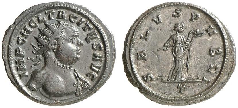 Escasos y raros Antoninianos en la proxima de Paul-Francis Jacquier 1307110l