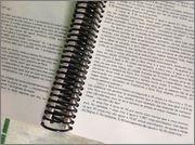 Livros de Astronomia (grátis: ebook de cada livro) 2015_08_11_HIGH_19