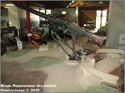 "Немецкий тяжелый танк  Panzerkampfwagen VI  Ausf E ""Tiger"", SdKfz 181,  Deutsches Panzermuseum, Munster Tiger_I_Munster_235"