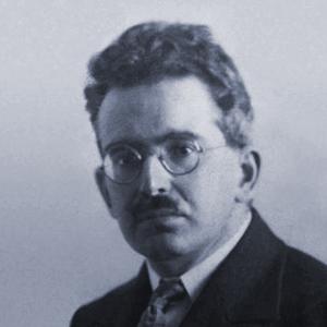 Eine ehrenwerte Gesellschaft 1892_1940_jd_walter_benjamin_deutscher_philosoph