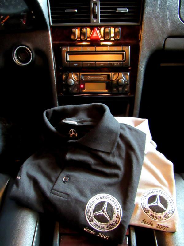 Camisas oficiais do Fórum - edição comemorativa 10o. aniversário FMBB - R$ 39,00 - adquira a sua!!! IMG_8664