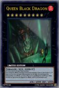 Runescape Cards  Qbdcard