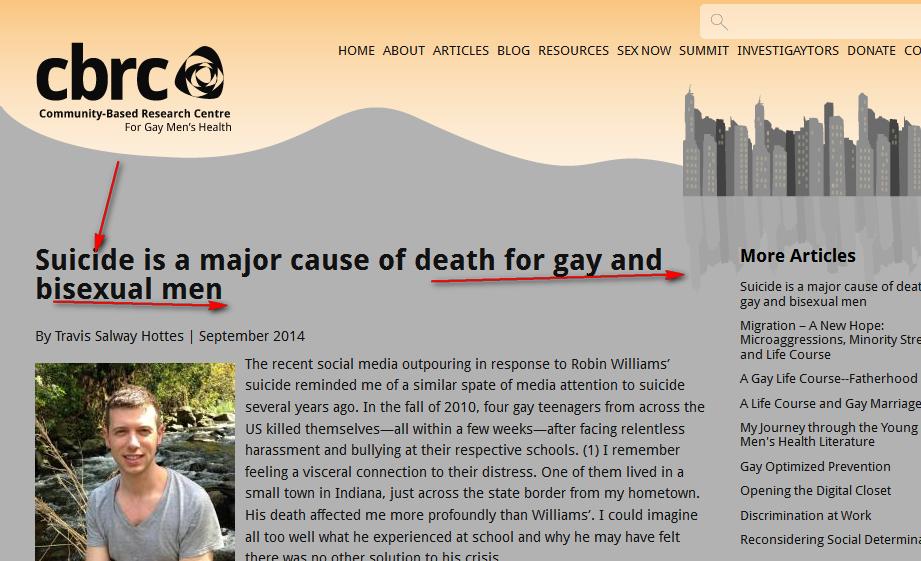 homosexualité Islam_et_homosexualit_6