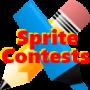 Halloween Madness Event 2016 Main Topic Spritecontest1