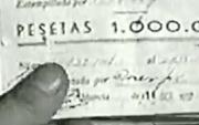 Estadísticas e Historia - 500 Pesetas 1935 (Hernán Cortés) Captura-de-pantalla-2017-06-13-a-las-23.12.09