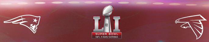 Super Bowl LI Superboul
