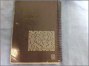 Livros de Astronomia (grátis: ebook de cada livro) 2015_02_25_HIGH_20