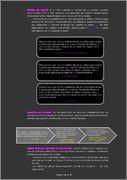 REGLAMENTO DEPORTIVO OFICIAL 2014/2015 Page_6_Reglamento_2014_15