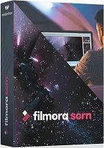 Wondershare Filmora Scrn v1.1.0 (x64) Multilingual Packshot-filmora-scrn