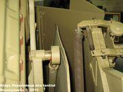 Немецкая3,7 см сдвоенная зенитная пушка Flakzwilling 43,  Wehrtechnische Studiensammlung (WTS), Koblenz, Deutschland 3_7_cm_Flakzwilling_Koblenz_091