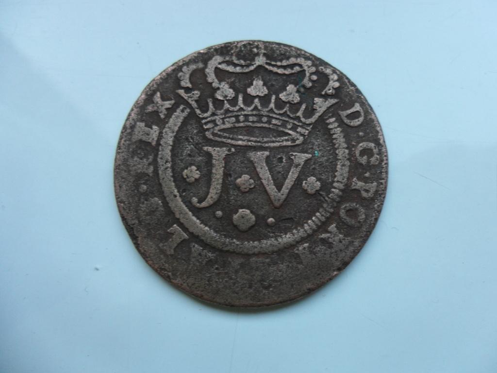 moneda portuguesa 035