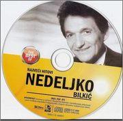 Nedeljko Bilkic - Diskografija - Page 3 Rtzrtfggzt_2