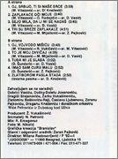 Miljko Vitezovic - Diskografija Miljko_Vitezovic_1990_Oj_Srbijo_Ti_Si_Nase