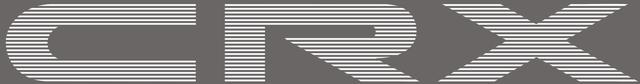 StickerArt - 02-2014 25% OFF - Página 6 Xvd