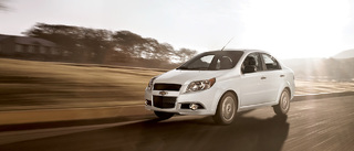 Auto nuova a meno di 10.000€, qual'è la più conveniente? Aveo_mx