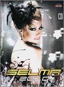 Selma Bajrami - Diskografija  2010_p