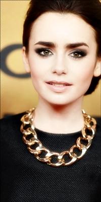 Lily Collins 107930_a_maquiagem_de_lily_collins_aposta_em_637