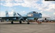 Су-27КУБ 1/72 Trumpeter 1455277320_2402b_Su_27_KUB21blue_01