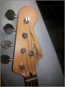 Fender ou Fanta Jazz Bass MIJ 1993 ??  IMG_20140806_195210