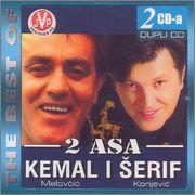 Serif Konjevic - Diskografija - Page 2 KEMAL_MALOVCIC_I_SERIF_KONJEVIC_DVA_ACA