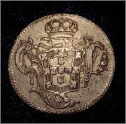 Portugal José I, 1771 IMG_20140806_000021_1