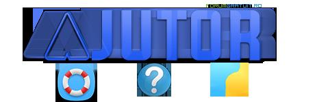 Cerere logo  - Pagina 2 Image