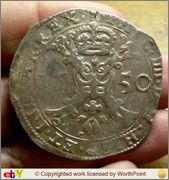FELIPE IV 1 Patagon año 1632 Bruselas   1_321adfe63a2e0d79dad7a6f38ed72f06