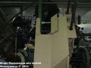 Немецкая3,7 см сдвоенная зенитная пушка Flakzwilling 43,  Wehrtechnische Studiensammlung (WTS), Koblenz, Deutschland 3_7_cm_Flakzwilling_Koblenz_103