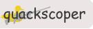 3. Quackscoper