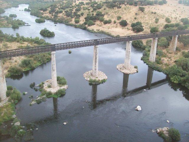 Portugal trail 2017 100_8325