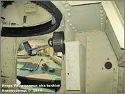 "Французский бронеавтомобиль ""Panhard"" AMD 178,  Musee des Blindes, Saumur, France Panhard_Saumur_072"