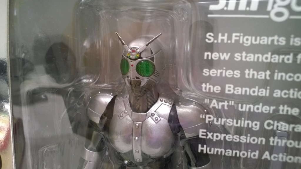 [Comentários] Kamen Rider - S.H.Figuarts - Página 3 WP_20140225_14_01_22_Pro