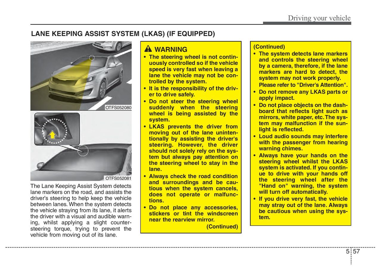 Kia Optima 1.7 + Carens 1.7 TX - Página 12 LKAS_page_001