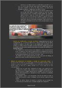 REGLAMENTO DEPORTIVO OFICIAL 2014/2015 Page_8_Reglamento_2014_15