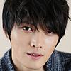 Kim Jae Joong