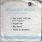 Nedeljko Bilkic - Diskografija R_1938600_1253726692