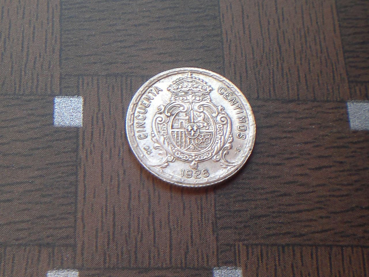 50 ct 1926 alfonso XIII 2014_05_05_3287