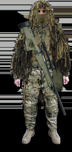 OPERATOR EDITOR (Editor de Equipaciones) - Página 4 Sniper