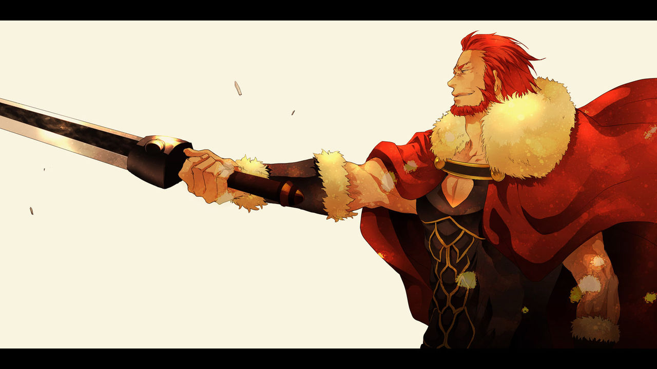 Amadeus Stoneheart [Approved; 1-1] Rider_Fate_zero_full_1167090