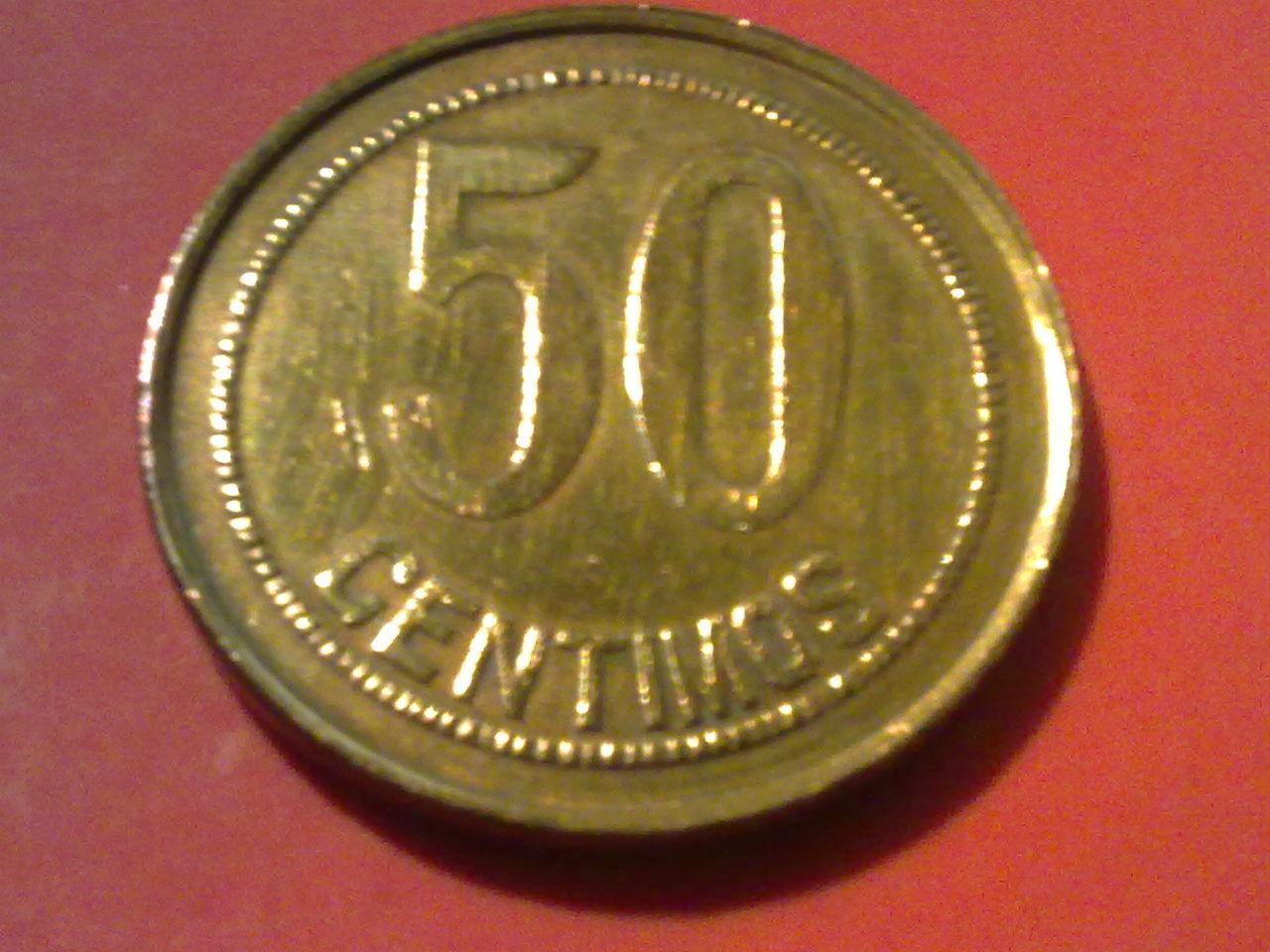 50 centimos 1937 orla cuadrados (variantes) dedicado a Estrella76 Imagen_078