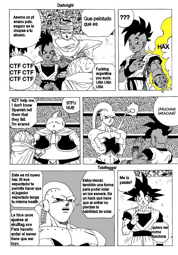 Otro comic. Firefox vs Hex_vulture Fox_vs_hex9