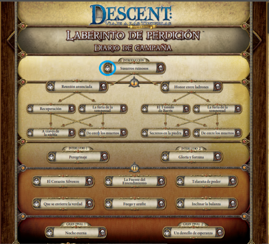 Campaña Descent - Laberinto de la Perdición - Página 3 Descent_campa_a_01
