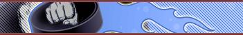 Komandu baneri Long_V2